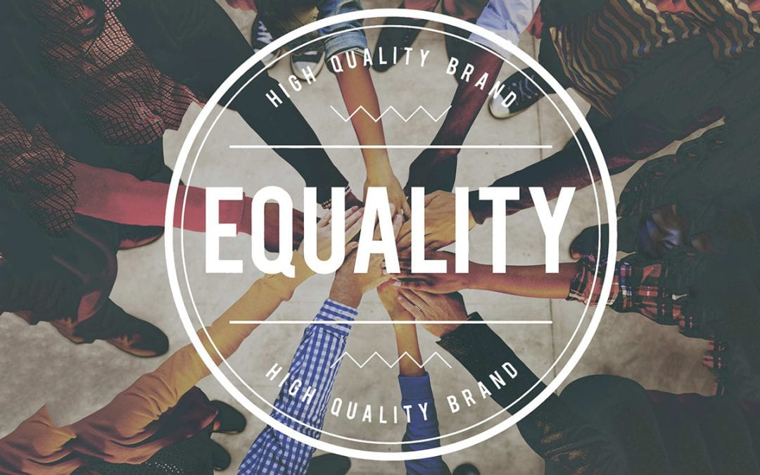 Eagala's Anti-Discrimination Initiative and Survey