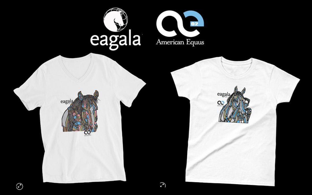 Eagala and American Equus Form Partnership